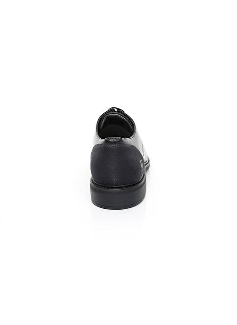 G-Star Ayakkabı Siyah